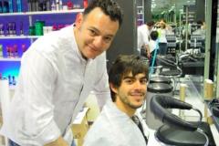 class-peluqueros-algunos-de-nuestros-trabajos1