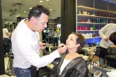 class-peluqueros-algunos-de-nuestros-trabajos4