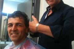 class-peluqueros-peluquero-de-famosos2