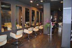 class-peluqueros-salon-de-belleza2