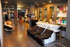 class-peluqueros-salon-de-belleza7