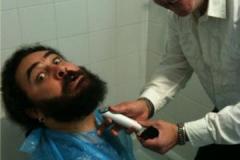 class-peluqueros-peluquero-de-famosos4