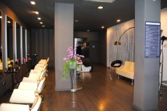 class-peluqueros-salon-de-belleza5