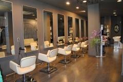 class-peluqueros-salon-de-belleza6